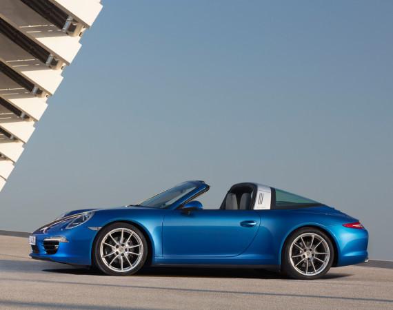 Porsche-911-targa-4-02