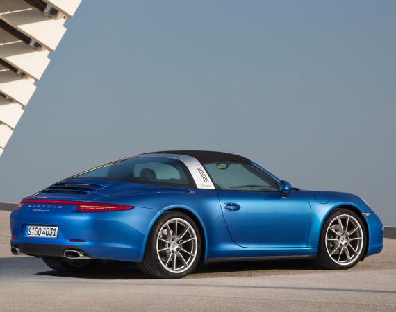 Porsche-911-targa-4-04