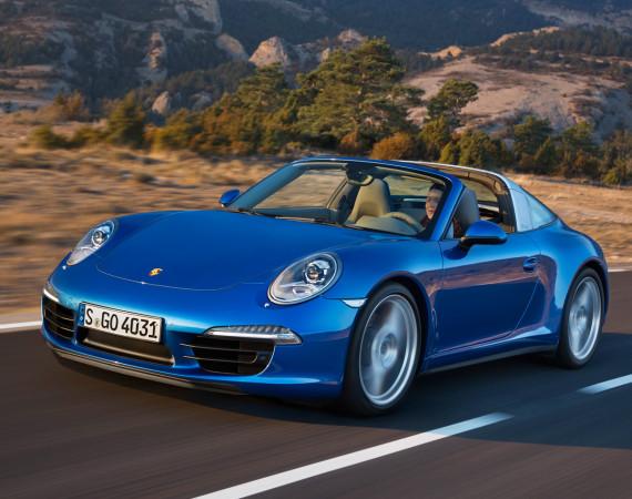 Porsche-911-targa-4-05