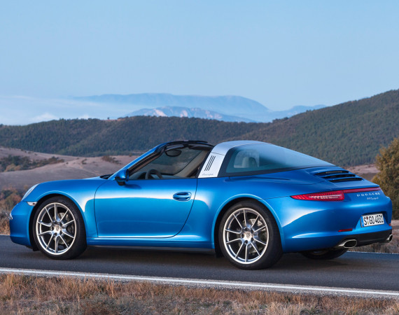 Porsche-911-targa-4-06