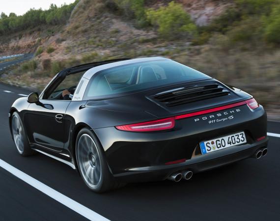 Porsche-911-targa-4-09