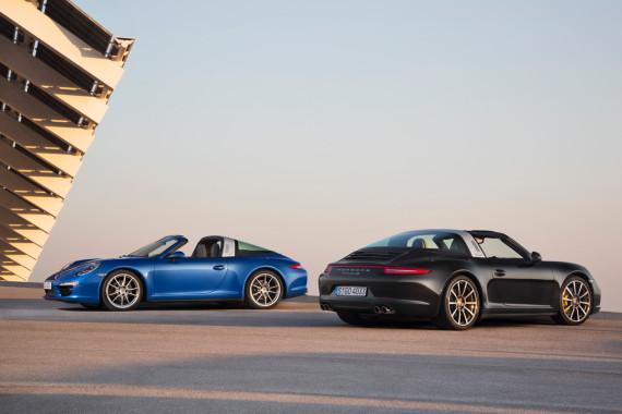Porsche-911-targa-4-12
