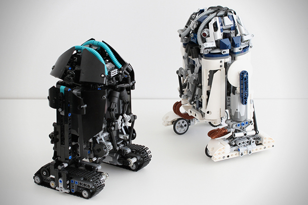 R2-D2-LEGO-01