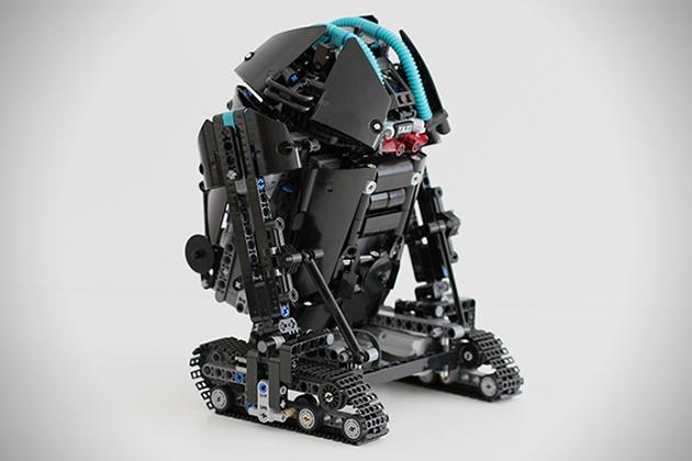 R2-D2-LEGO-04