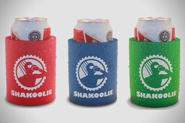 Shakoolie-biere-02