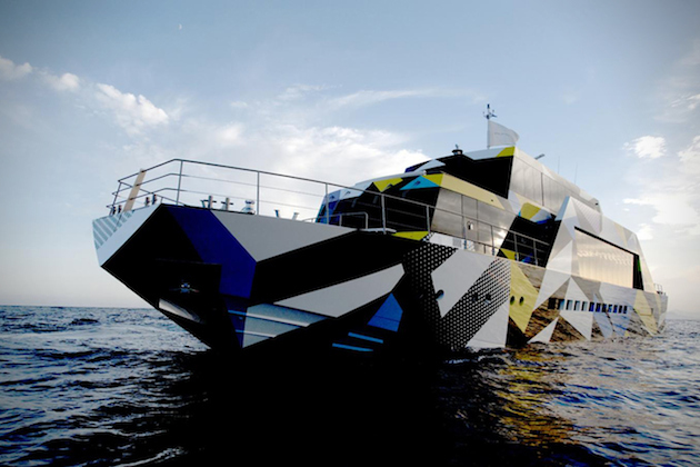 Yacht-design-Jeff-Koons-1
