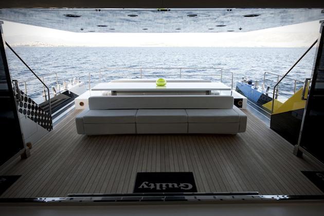Yacht-design-Jeff-Koons-9