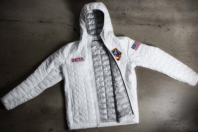 blouson-NASA-Betabrand-1