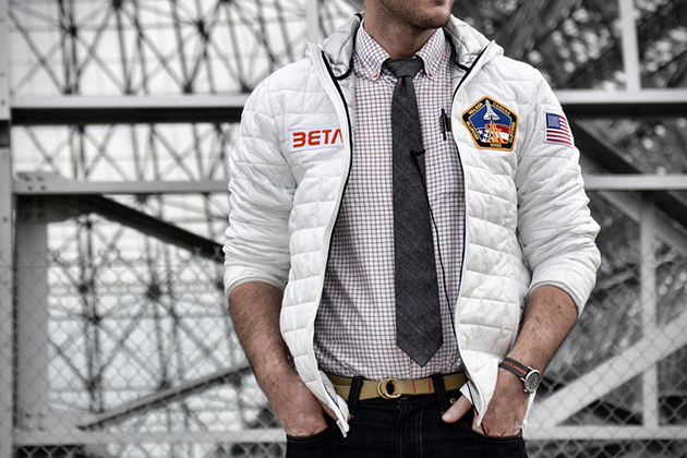 blouson-NASA-Betabrand-2