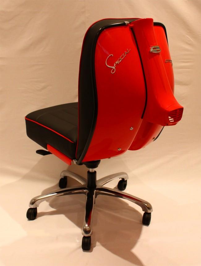 chaises-design-Lambretta-01