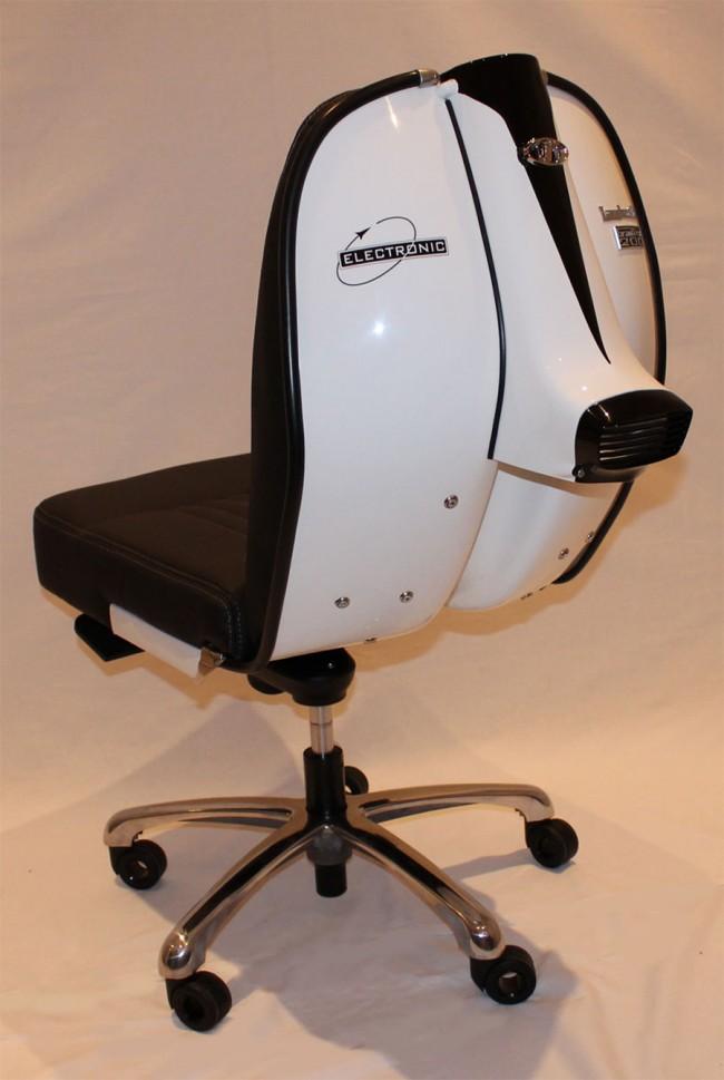 chaises-design-Lambretta-03