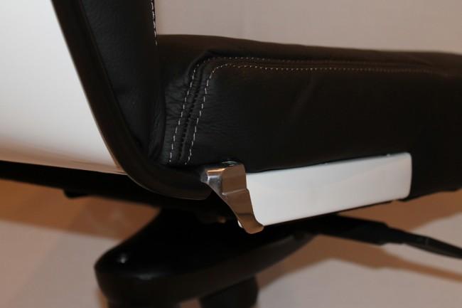 chaises-design-Lambretta-04