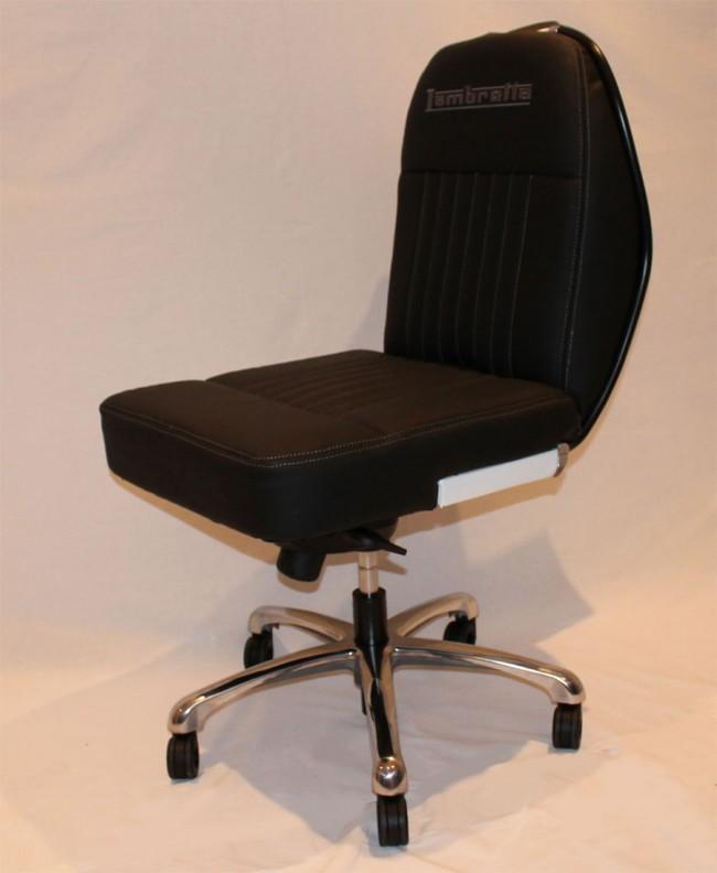 chaises-design-Lambretta-06