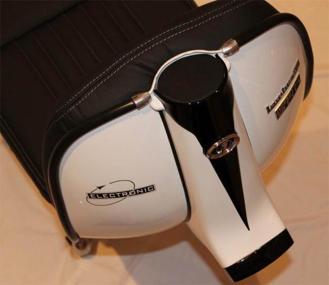 chaises-design-Lambretta-07