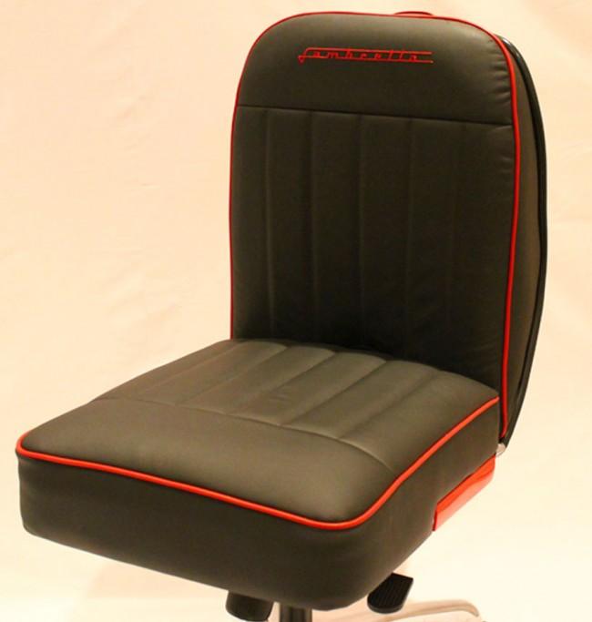 chaises-design-Lambretta-09