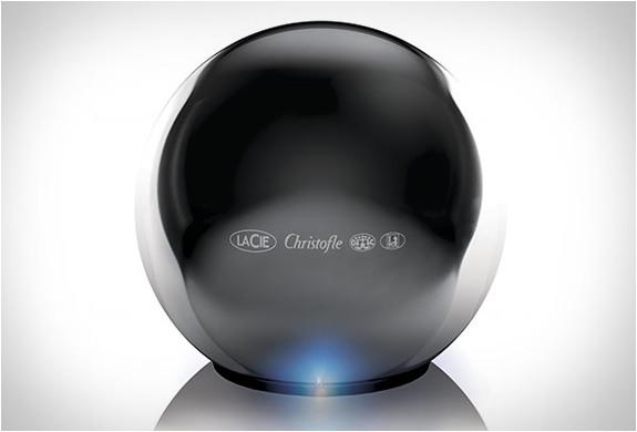 lacie-sphere-disque-dur-Christofle-02