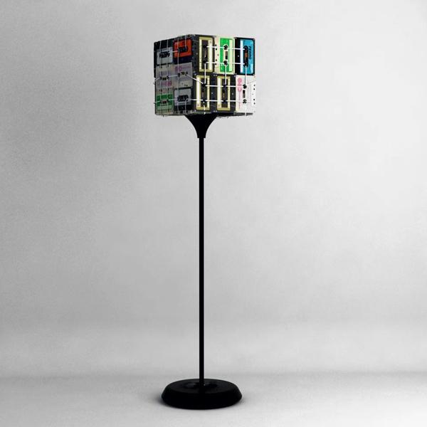 lampe-design-OOOMyDesign-01