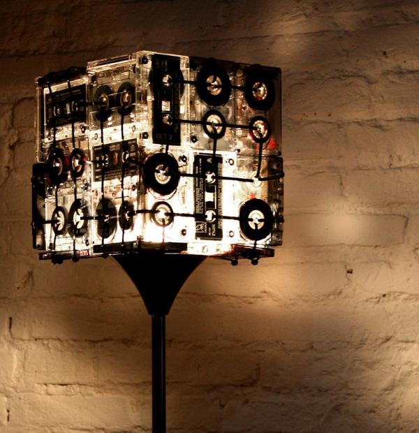lampe-design-OOOMyDesign-03