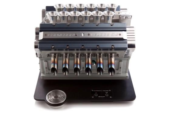 machine-Espresso-Veloce-V12-03