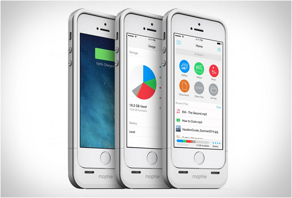 mophie-space-pack-iphone-03
