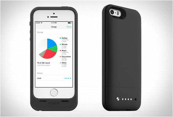 mophie-space-pack-iphone-04