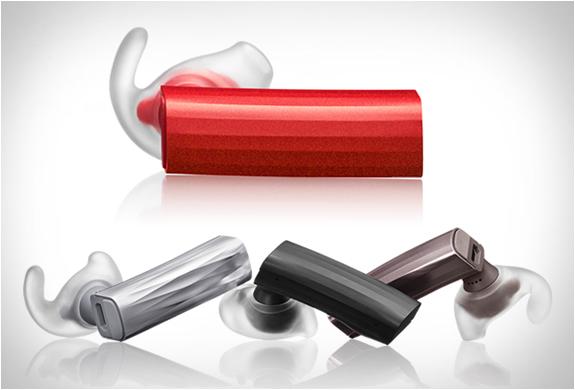oreillette-jawbone-era-HD