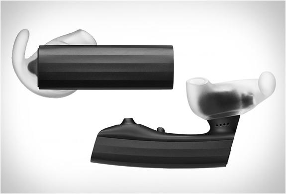 oreillette-jawbone-era-noir