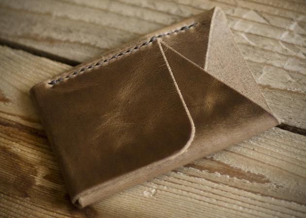 portefeuille-minimalistes-Cross-Wallets