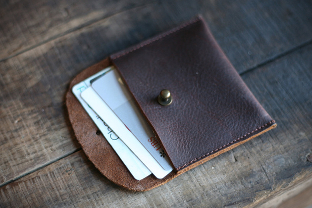 portefeuille-minimalistes-Forrestbound