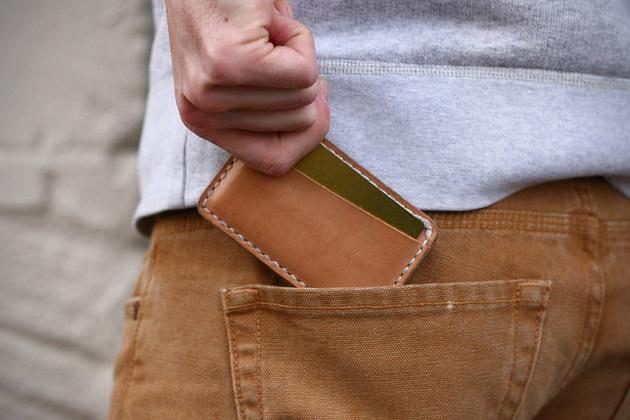 portefeuille-minimalistes-KC-CO