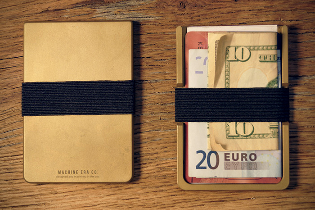 portefeuille-minimalistes-Machine-Era-Wallet