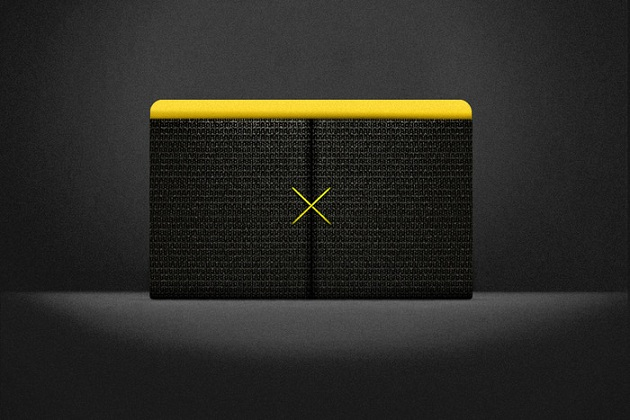 portefeuille-minimalistes-Supr-Slim-Wallet