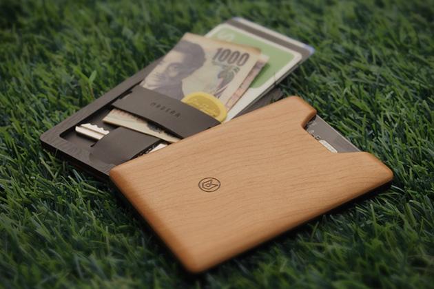 portefeuille-minimalistes-Union-Wood
