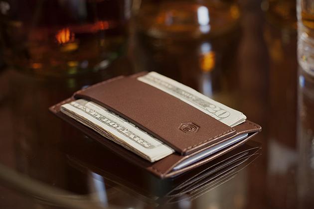 portefeuille-minimalistes-capsule-wallet