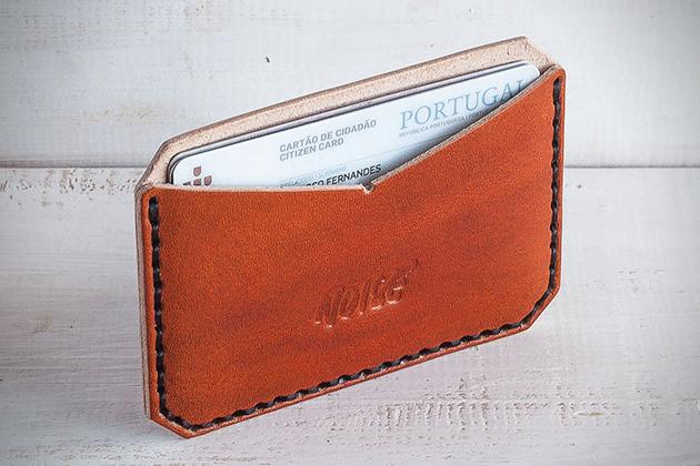 portefeuille-minimalistes