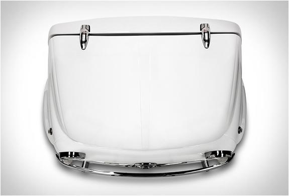 refrigerateur-smeg500-03