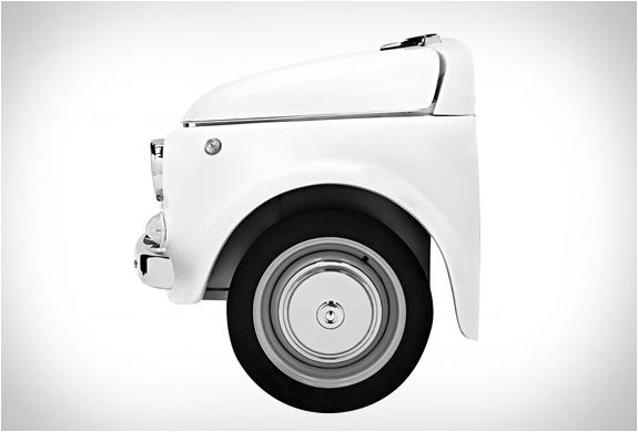 refrigerateur-smeg500-04
