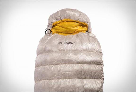 sac-de-couchage-pliable-02