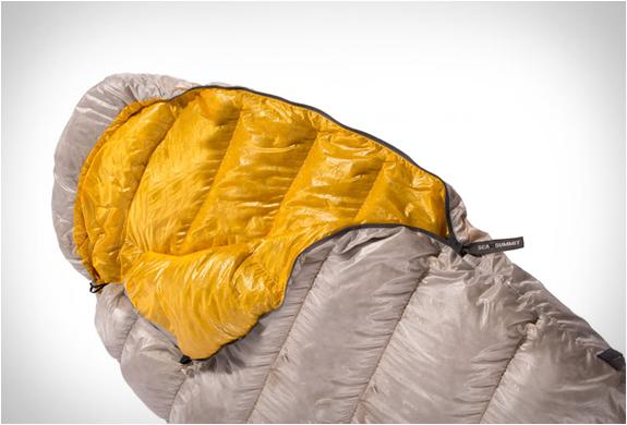 sac-de-couchage-pliable-03
