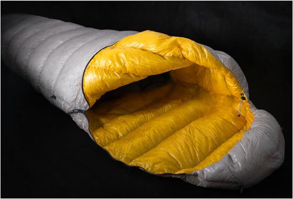sac-de-couchage-pliable-05