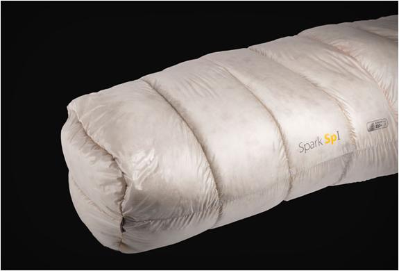 sac-de-couchage-pliable-07