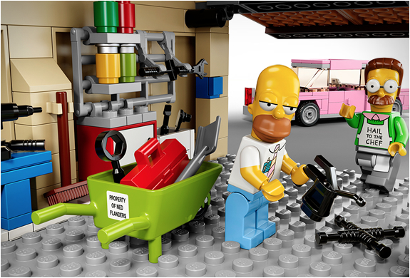 simpsons-lego-set-10