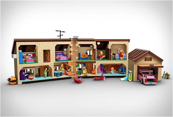 simpsons-lego-set-3