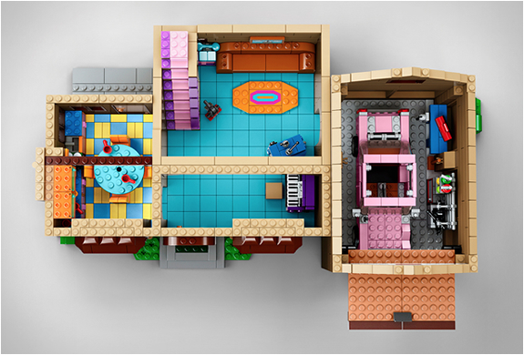 simpsons-lego-set-4