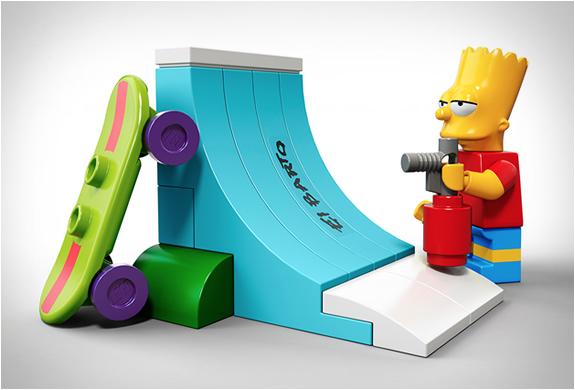 simpsons-lego-set-5