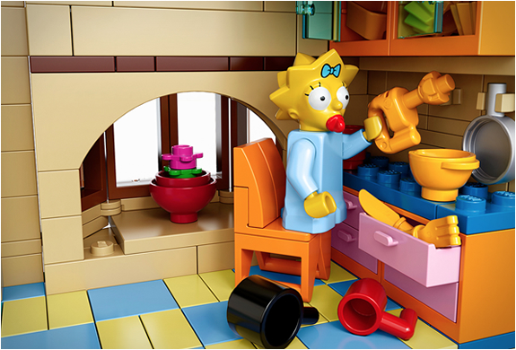 simpsons-lego-set-7