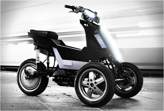 sway-tricycle-electrique-04