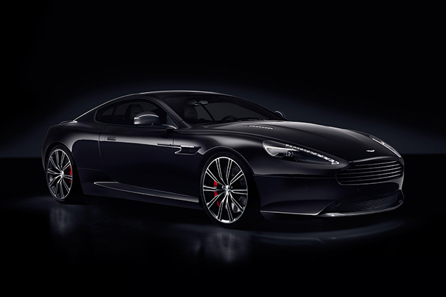 Aston-Martin-DB9-Carbon-Black-edition-01