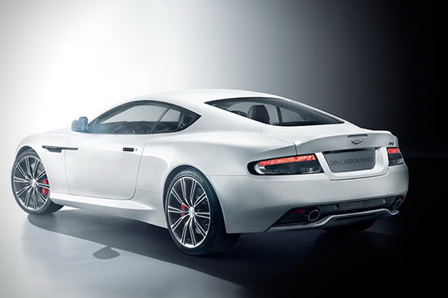 Aston-Martin-DB9-Carbon-white-edition-01