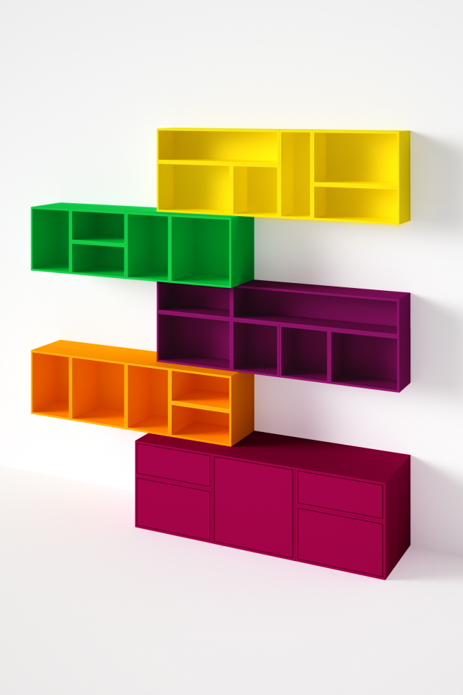 etagere-modulable-design-cubit-accordion